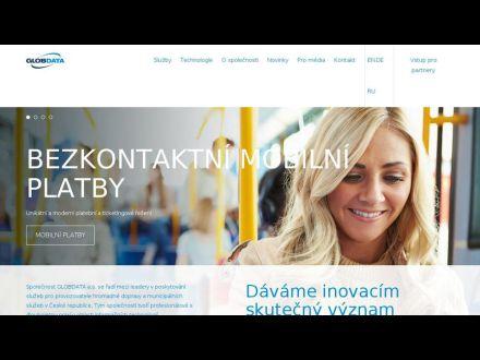www.ntext.cz