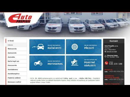 www.autoservis-autoskla-myti-aut.cz