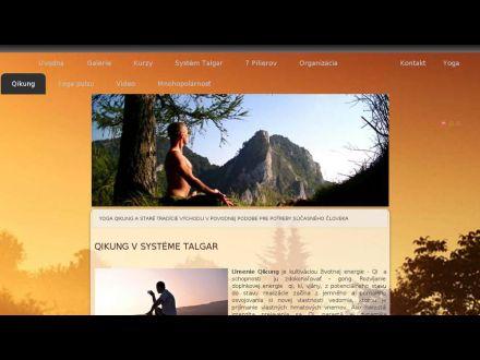 www.yogatalgar.com