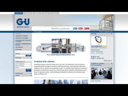 www.g-u.de/sk