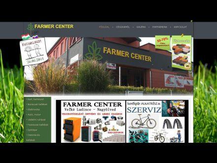 www.farmercenter.sk