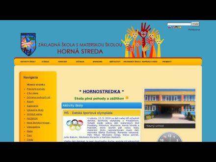 www.zssmshstreda.edupage.org
