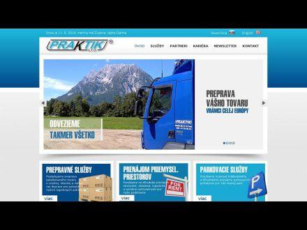 www.praktik.sro.sk