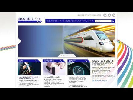 www.silcoteceurope.com