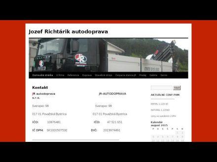 www.jrmkd.sk
