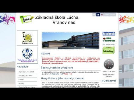 www.zslucnavt.edupage.org