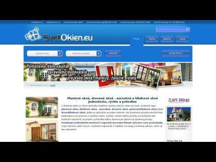 www.svetokien.eu