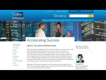 www.colliers.com/en-gb/slovakia/about