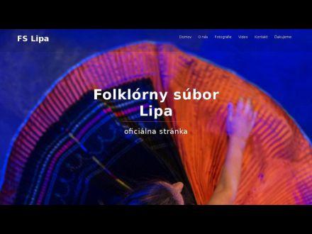 www.fslipa.sk
