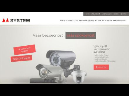 www.aasystem.sk