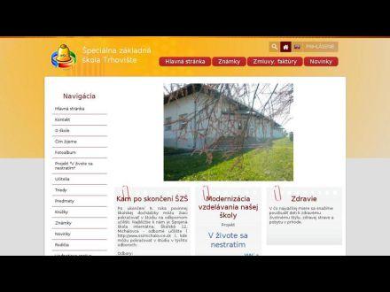 www.szstrhoviste.edupage.sk