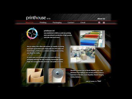 www.printhouse.cc