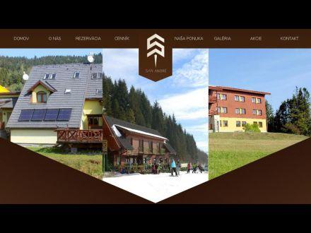www.sanandre.sk