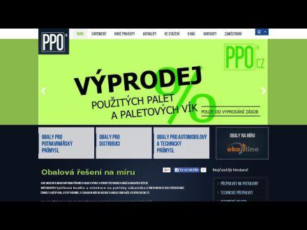 www.ppobaly.cz
