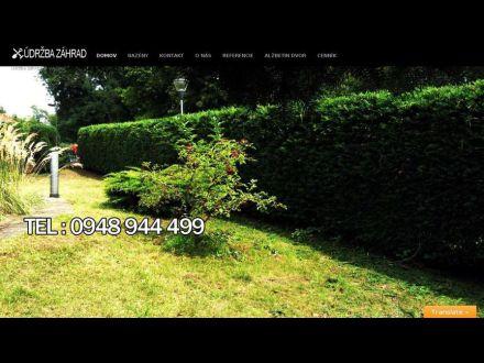 uprava-zahrad.eu/