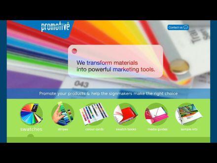 www.promotive.sk