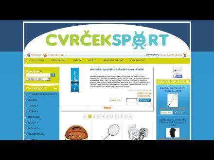 www.cvrceksport.cz