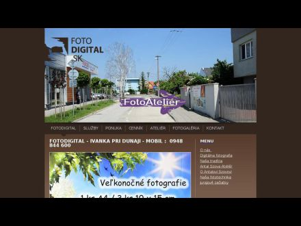 www.fotodigital.sk