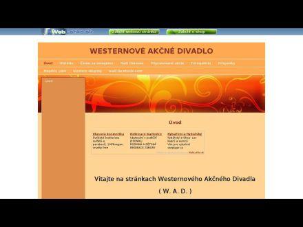 www.wad.wbl.sk