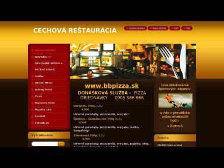 www.cechovabb.sk