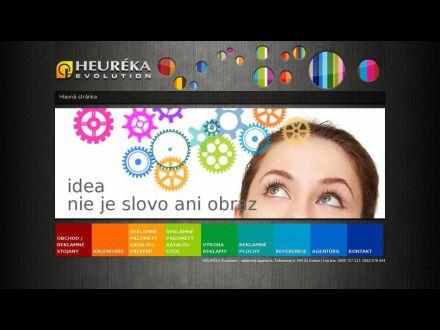www.hev.sk