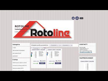www.rotolinett.sk