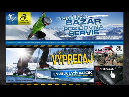 www.najlyze.sk