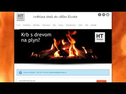 www.htdesign.sk