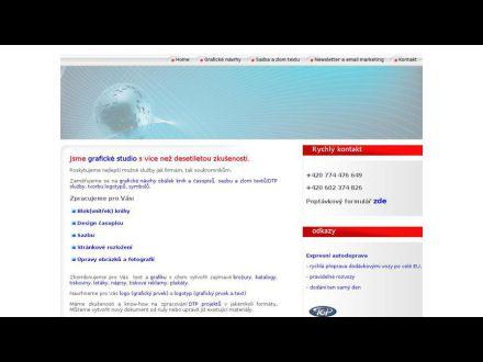www.expresreklama.cz