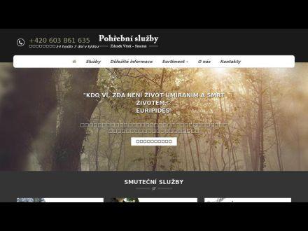 www.pscakovice.cz