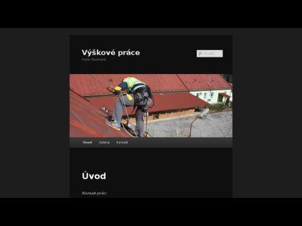 www.vyskoveprace.6f.sk
