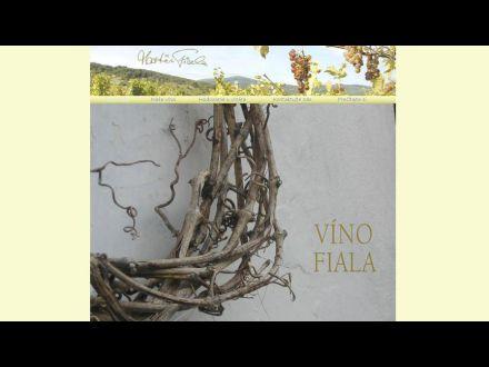 www.wine.sk