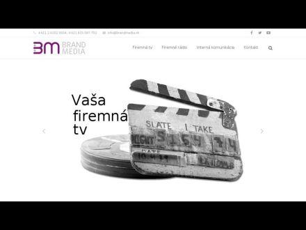 www.brandmedia.sk