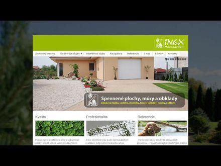 www.inexhausgarden.sk