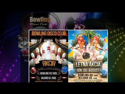 www.bowlingdisco.sk