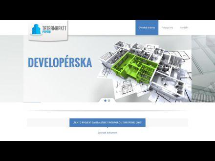 www.tatramarket.sk
