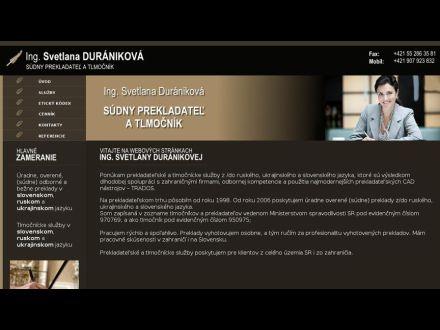 www.prekladru.sk