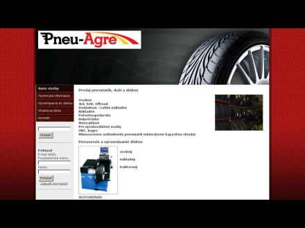 www.pneuagre.sk/