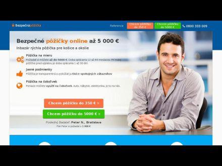 www.lpksro.sk