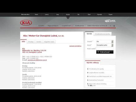 www.motor-carluzna.sk