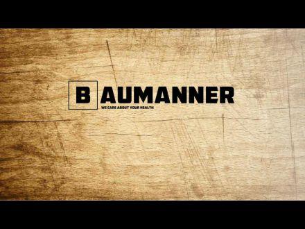 www.baumanner.sk