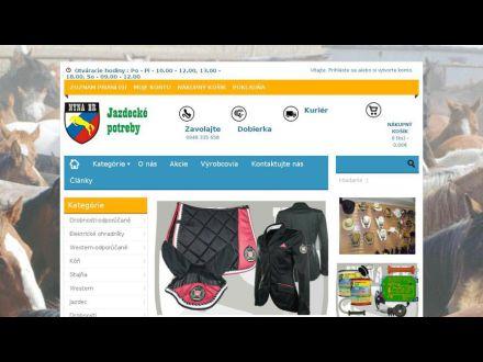 www.nynahr.sk