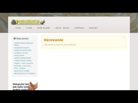 www.prirodnykamen-kocis.sk/