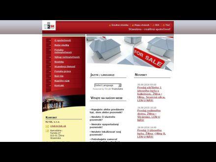 www.r2sk.webnode.sk