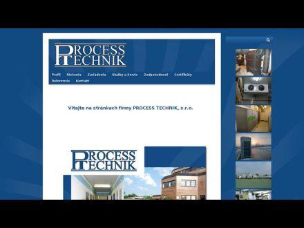 www.processtechnik.sk