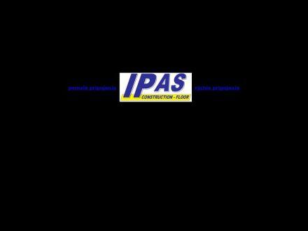www.ipas.sk