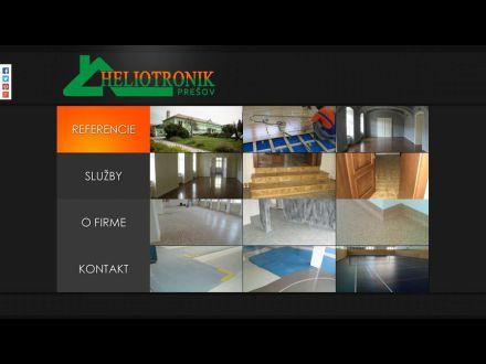 www.heliotronik.sk