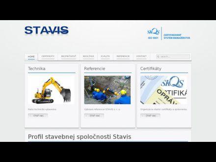 www.staviszilina.sk