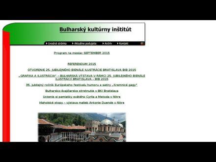 www.bulkis.sk