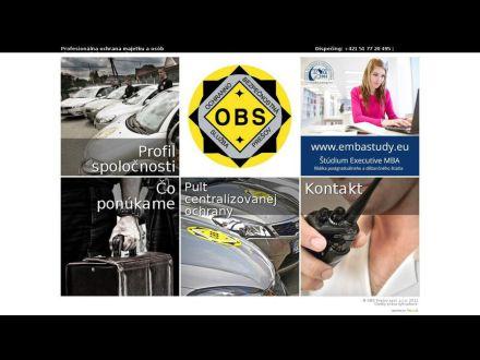 www.obspresov.sk
